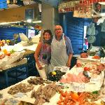 Meet Rome's Unsung Food Heros