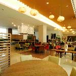 Radisson Blu Plaza Hotel Hyderabad Banjara Hills