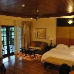 Φωτογραφία: Sheraton Langkawi Beach Resort