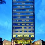 Fave Hotel Adi Sucipto Solo