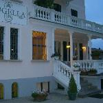 Hotel Bugella