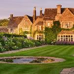 Whatley Manor