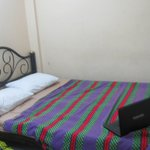 Rainbow Khaosan Hostel and Guesthouseの写真