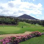 Hotel Las Madrigueras Golf Resort & Spa의 사진