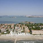 Photo of Rivamare Hotel City of Venice