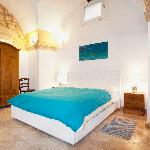 La Bella Lecce B&B