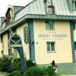 Photo de Stoiser's Hotel Garni