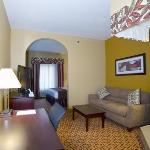 Foto BEST WESTERN PLUS Bradenton Hotel & Suites