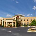 Hampton Inn & Suites Lady Lake-The Villages, Fl
