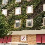Photo of Hotel B3 Virrey