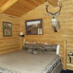 Cabin Creek Inn의 사진