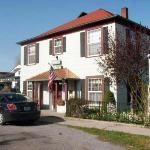 Hospitality Inn Bed & Breakfast