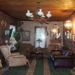 Φωτογραφία: Hospitality Inn Bed & Breakfast