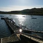 Craobh Haven Watersports