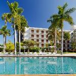 Iberostar Grand Hotel Mencey