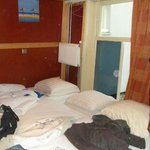Foto de Amsterdam Inn Bed & Breakfast
