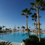 Iberostar Grand Hotel Salome