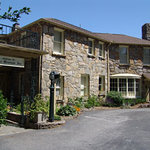 Echo Mountain Inn