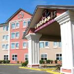 ‪Quinault Beach Resort and Casino‬