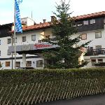 Photo of Hotel Filser