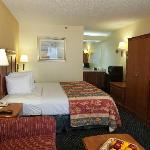 Stay Inn West Palm Beach Airport
