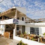 Hotel Punta Ponto