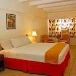 Photo of Pineapple Court Hotel Ocho Rios