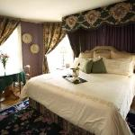 The Nina Suite