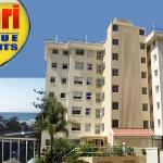 Kupari Boutique Apartments