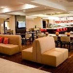 ‪Courtyard by Marriott Gulf Shores Craft Farms‬