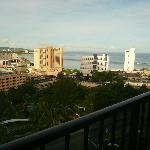 Photo of Bayview Hotel Guam