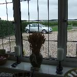 Foto de Stable Croft Bed and Breakfast