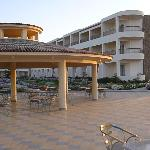 Royal Brayka Beach Resort Foto