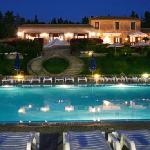 Villaggio Camping Dolomiti Sul Mare