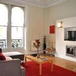 Dreamhouse Apartments Rothesay