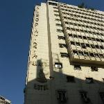 Photo of Cleopatra Palace Hotel