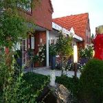 Hotel & SPA Rosenburg