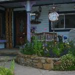 Foto van Mad Creek Bed And Breakfast