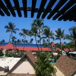 Photo de Uncle Billy's Kona Bay Hotel