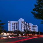 Eko Hotels &amp; Suites