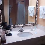 Foto de Comfort Inn O'Hare South
