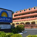Days Inn Oakhurst