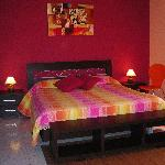 ‪Bed & Breakfast CasAnsaldo‬