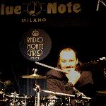 Foto di Blue Note Milano