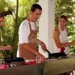 Photo of Chiang Mai Thai Cookery School