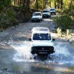 Photo of Mevlana Jeep Safari Tour