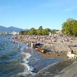 Kitsilano (