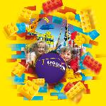 LEGOLAND Discovery Center