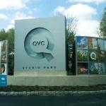 Photo of QVC Studio Park
