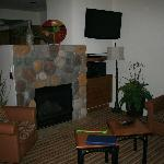 Φωτογραφία: Worldmark Estes Park Colorado